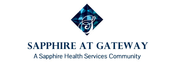 Sapphire at Gateway